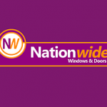 Nationwide Windows Continued Support For Brabs