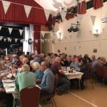 Oompah Night and Supper Fundraiser