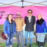 Go Fund Me! BBC Coventry and Warwickshire