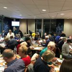 Bradby Annual Quiz Night Fundraiser