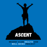 Ascent – Health and Well-Being Project