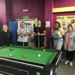 New funding will boost youth work across Warwickshire
